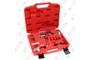 New BMW N12 N14 Mini Cooper Engine Camshaft Alignment Timing Tool Set