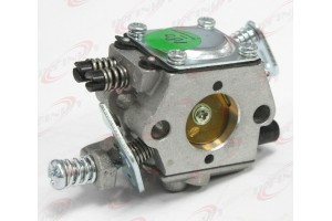 ChainSaw Carburetor Carb Fits STIHL MS170 180 017 018 Gas Power ChainSaw