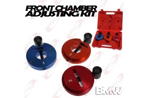 3PC BMW Front Chamber Adjusting Kit