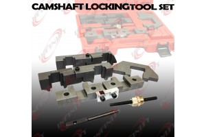 BMW V8 V6 Camshaft Alignment VANOS Timing Locking Tool M42 M50 M60 M62 M62TU M70