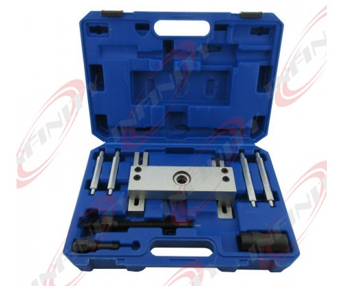 BMW CR Common Rail Injectors Bosch Puller Remover Tool Set M47TU M57 M57TU NEW