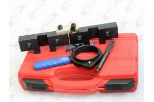 Details about  BMW M52TU/M54/M56 Camshaft Alignment Double Vanos Timing Tool Kit