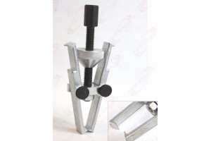 Two Way Universal Injector Remover Tools