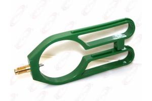 Auto Parts Amp Accessories