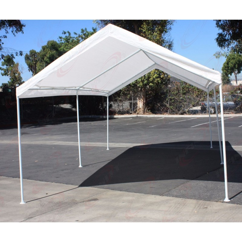 car boat carport canopy shelter garage storage tent party shade ez setup - Carport Canopy