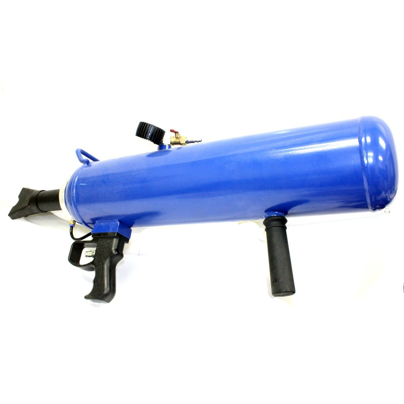 9l Tyre Air Bead Blaster Seating Tubeless Tire Beads Tool Trigger