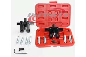 Universal Steering Knuckle Spreader Tool Spreading Removal Shock Strut Spring