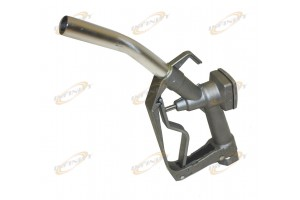 Manual Diesel Fuel Nozzle Fill Unleaded Manual Nozzle
