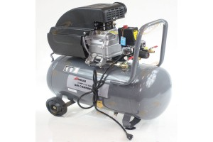 3.5HP 10 Gallon Air Compressor with Steel air Tank Max 145PSI 110V