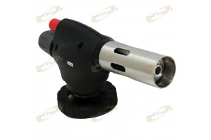 Burner Torch 1300 C Burning Self Igniting Welding and Cooking Soldering Tools