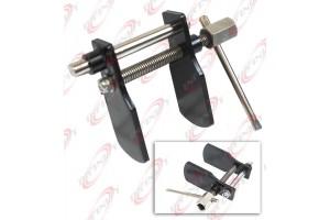 Disc Brake Pad Installation Spreader Caliper Piston Compressor CP131018E