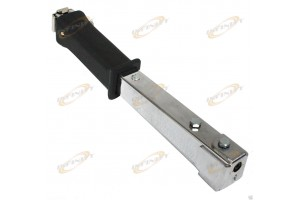 "1/4""~3/8"" STAPLES HAMMER TACKER HAND TOOL W/FREE SHIPPING"