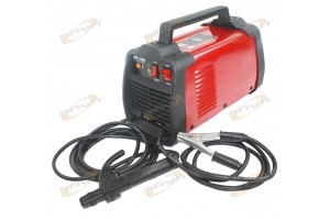 70Amp 110v AC ARC MMA Electrode Rod Stick Weld Welding Welder Machine Home Auto