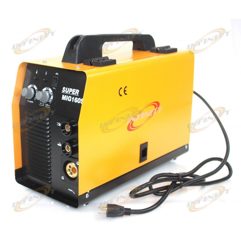 the compositions of welding fumes Welding fumes generally have different compositions, depending on the metals used for welding inhaling welding fumes can have negative health effects.