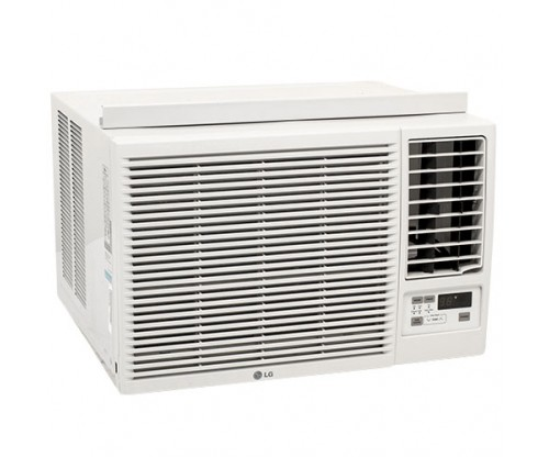 12,000 BTU High EfficiencyAir Conditioner