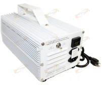1000 Watt Switchable HPS MH Magnetic Ballast 110v 220v 1000W HID Hydroponic Grow