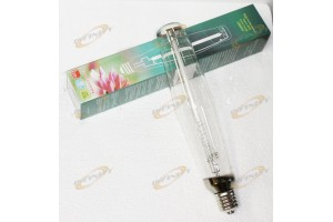 HPS 1000W HYDROPONIC GROW LIGHT BULB GROW LAMP High Pressure Sodium BULBS