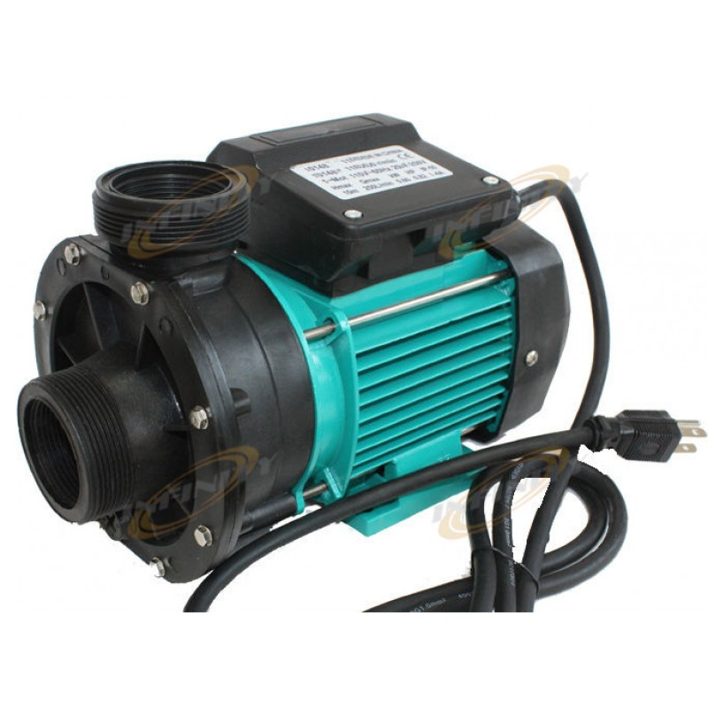 39PGM 3/4 Hp ELECTRIC WATER PUMP SWIMMING POOL PUMPS