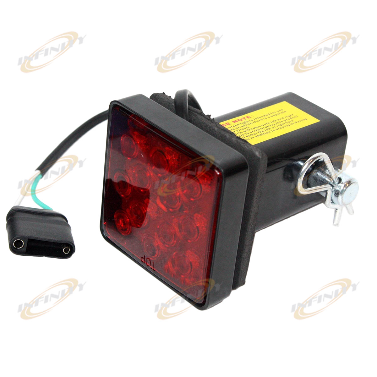 7mx8m Chevrolet Silverado Brake Lights Dont Work Changed additionally Question 32475 furthermore Tow Hitch Light Connector also 517069600938907574 furthermore Gmc Sierra Trailer Wiring Harness Connector. on 7 way trailer plug wiring diagram chevy tahoe